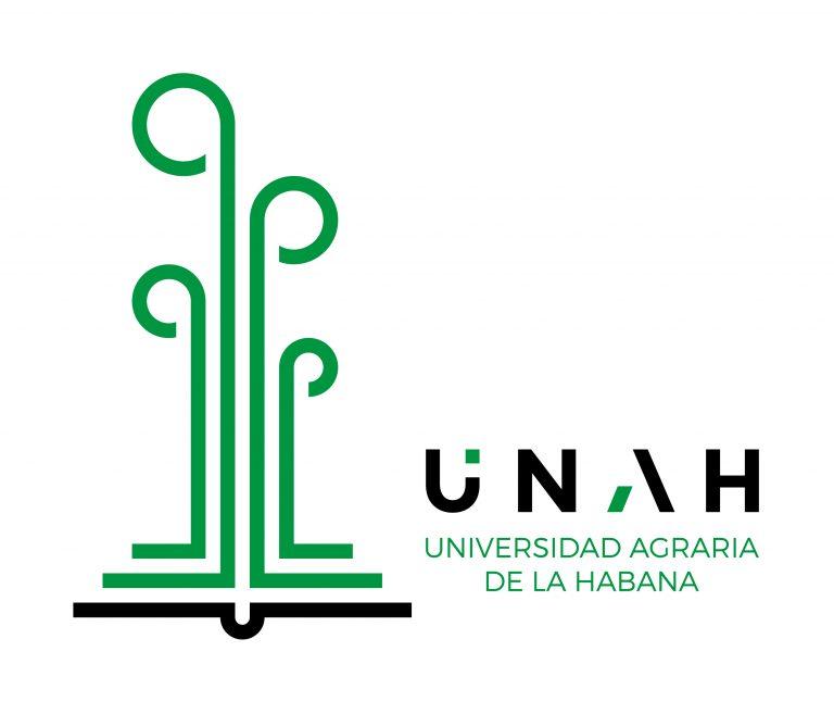 logo UNAH cuba