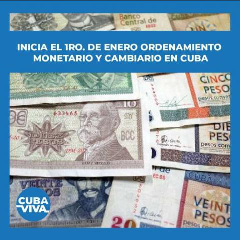 cambio monetario